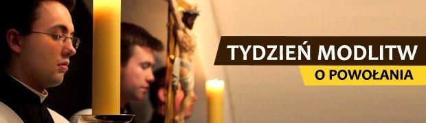 BANER_TYDZIEN_POWOLAN