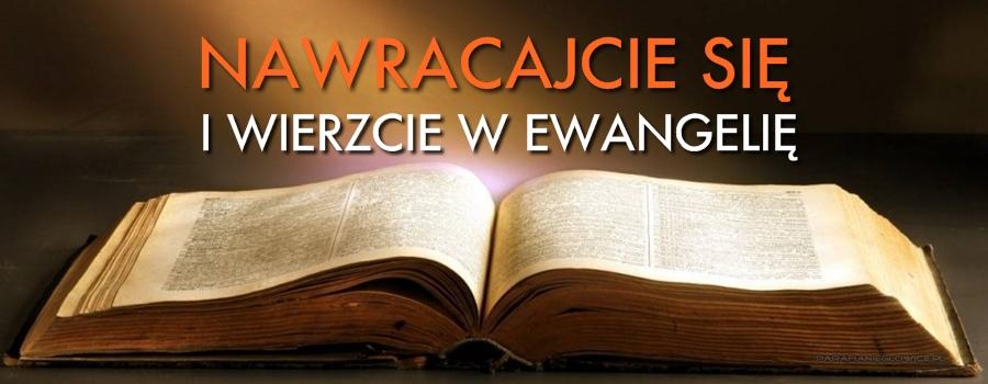 Tydzien-Biblijny