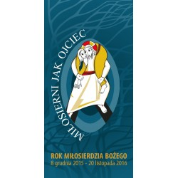 baner-dekoracyjny-banery-na-rok-milosierdzia-bozego-